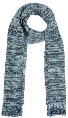 AMERICAN OUTFITTERS Oblong scarf