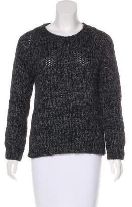 Pas De Calais Wool-Blend Sweater b7534ac26