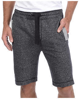 2(x)ist 2(x)ist French Terry Short, Activewear - Men's