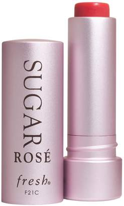 Fresh R) Sugar Tinted Lip Treatment SPF 15
