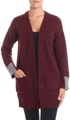 360 Sweater 360 Cashmere - Brito Cardigan