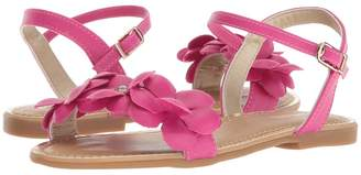 Pampili 409087 Girl's Shoes