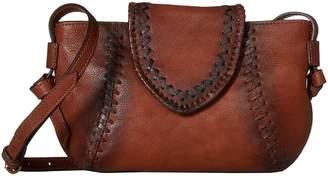 Scully Kayla Handbag Handbags