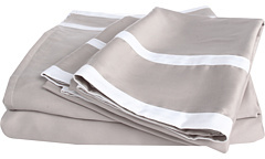 Blissliving Home Grace Sheet Set-King