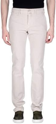 Icon Eyewear Casual pants
