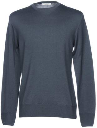 Crossley Sweaters - Item 39850981TA
