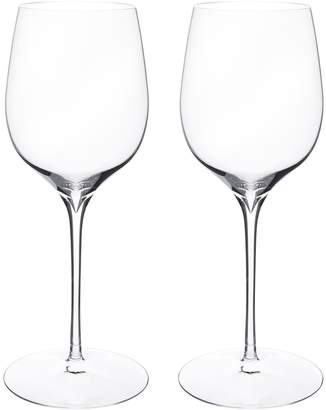 Waterford Elegance Pinot Noir Wine Glass (Set of 2)