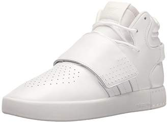 adidas Men's Tubular Invader Strap Fashion Sneaker