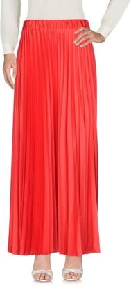 P.A.R.O.S.H. Long skirts - Item 35354985SQ