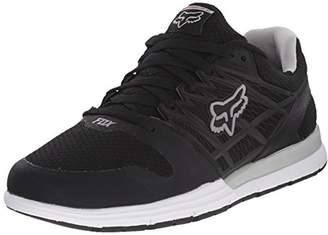 Fox Men's Motion Elite 2 Athletic Shoe