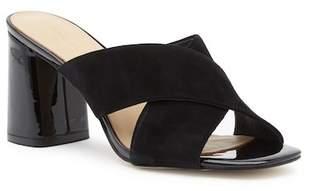 Kate Spade Silene Sandal