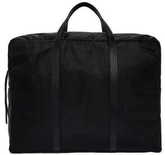 Coccinelle (コチネレ) - Coccinelle Aiden Maxi Black Bag