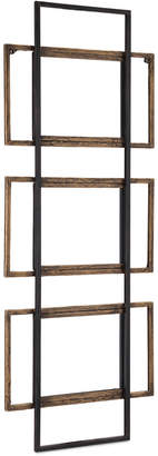 ZUO Mirror Times 3 Wall Mirror