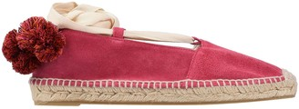 Castaner Espadrilles - Item 11632753WE