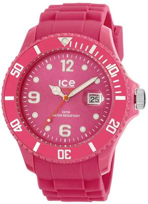 Ice Watch Ice-Watch Women's SWHPBS11 Winter Collection Honey Watch