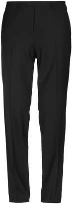 Kenzo Casual pants - Item 13298065NR
