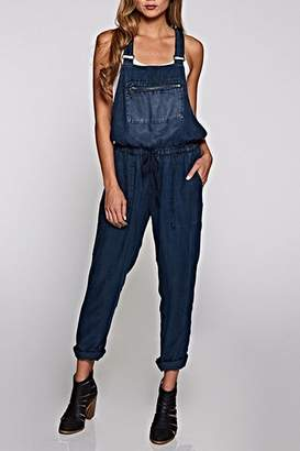 Love Stitch Lovestitch The Jennifer Overall
