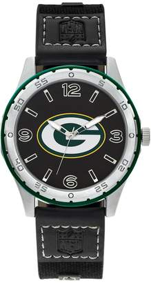 Sparo Men's Player Green Bay Packers Watch