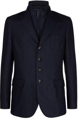 Pal Zileri 2-in-1 Jacket