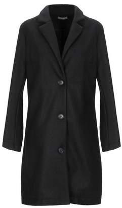 Dixie Coat
