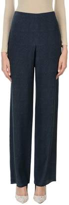 Genny Casual pants - Item 13158778