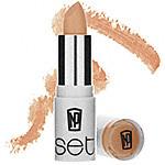 NP Set Lipstick - San Francisco