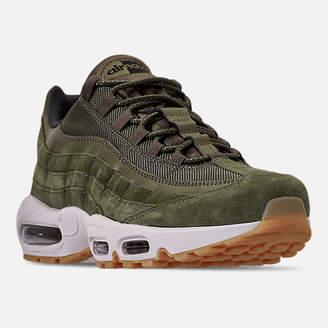 Nike Men's 95 SE Casual Shoes