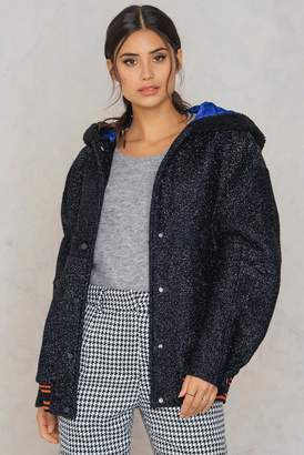 By Malene Birger Pollami Jacket