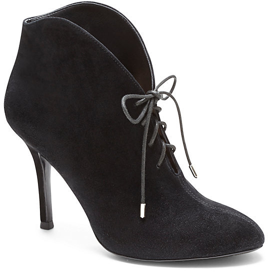 Vince Camuto Cailyn