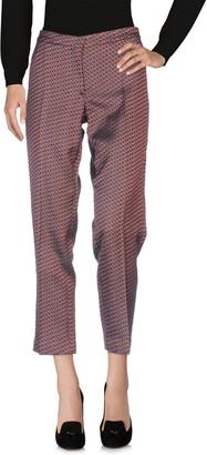 Dries Van Noten Casual pants - Item 13182090JK
