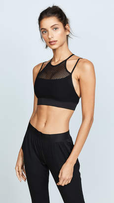 ALALA Seamless Layer Bra