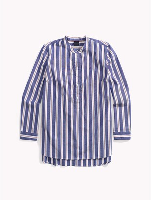 Tommy Hilfiger Stripe Tunic
