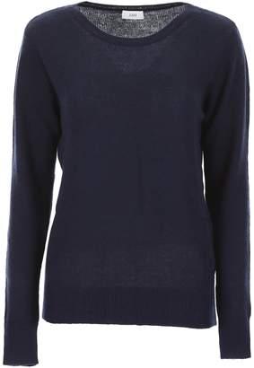 Closed Cashmere Pullover