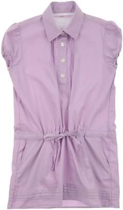 Peuterey Dresses - Item 34707598HI