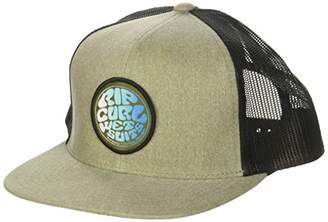 3bde480201f0a2 Rip Curl Hats For Men - ShopStyle Canada