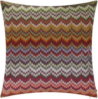 Missoni Home Prudence Cushion