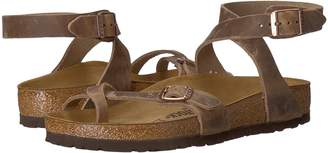Birkenstock Yara Women's Sandals