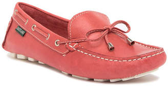 Eastland Marcella Loafer