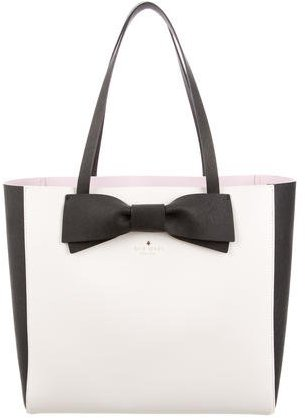 Kate Spade Kate Spade New York Clement Street Blair Tote