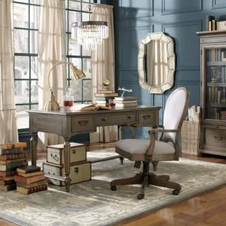 Birch Lane Westgrove Computer Desk and Chair Set