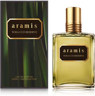 Aramis Men's Tobacco Reserve Eau de Parfum Spray, 3.7-oz.