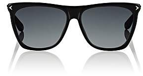 Givenchy Women's 7096/S Sunglasses-Black
