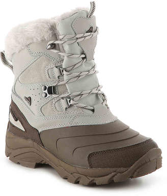 Pacific Mountain Steppe Snow Boot - Women's