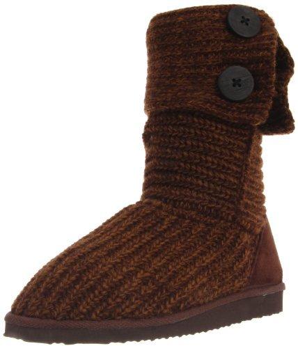 C Label Women's Cupcake-45A Boot