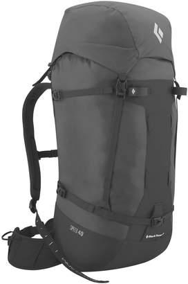 Black Diamond Speed 40L Backpack
