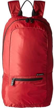 Victorinox Packable Backpack Backpack Bags