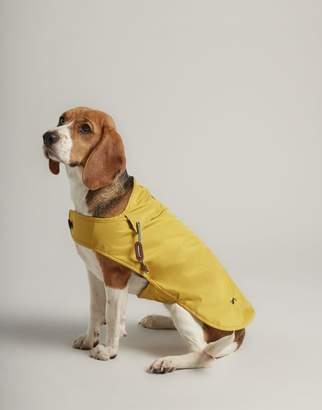 Joules Rain Jacket Water Resistant Pet Coat