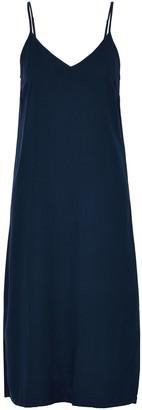Splendid Knee-length dresses