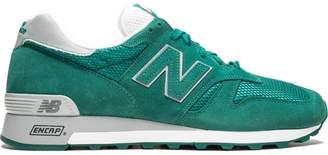 New Balance x Alife sneakers