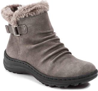 Bare Traps Aleah Snow Boot - Women's